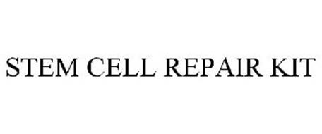 STEM CELL REPAIR KIT