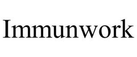 IMMUNWORK