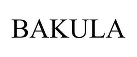 BAKULA