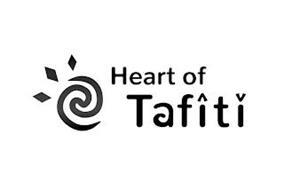 HEART OF TAFITI