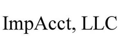 IMPACCT, LLC