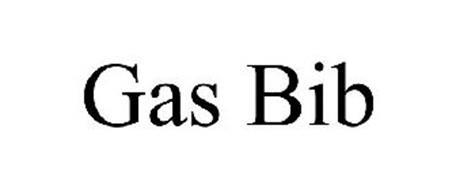 GAS BIB