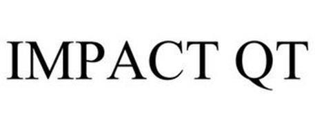 IMPACT QT