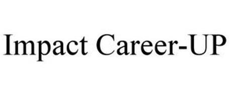 IMPACT CAREER-UP
