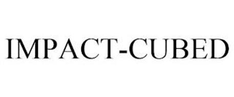 IMPACT-CUBED