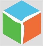 Impact Cubed IC