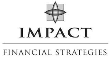 IMPACT FINANCIAL STRATEGIES