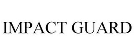 IMPACT GUARD