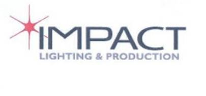 Exceptional IMPACT LIGHTING U0026 PRODUCTION