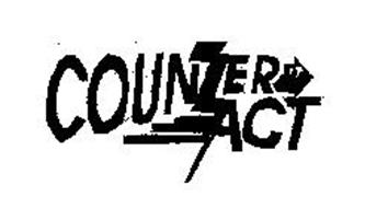 COUNTER ACT
