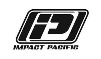 IP IMPACT PACIFIC