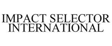 IMPACT SELECTOR INTERNATIONAL