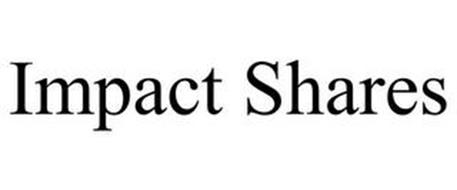 IMPACT SHARES