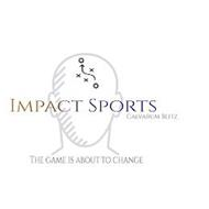 IMPACT SPORTS CALVARUM BLITZ THE GAME IS ABOUT TO CHANGE
