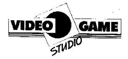 VIDEO GAME STUDIO