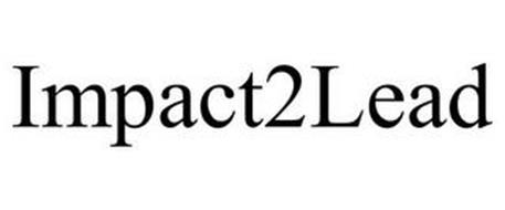 IMPACT2LEAD