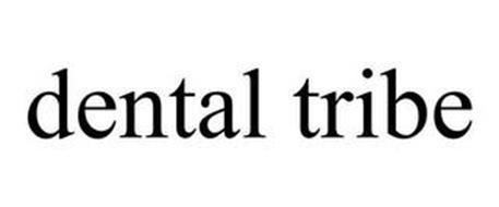 DENTAL TRIBE