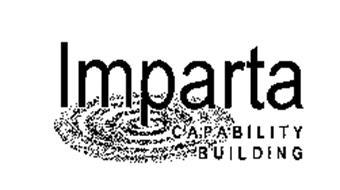 IMPARTA CAPABILITY BUILDING