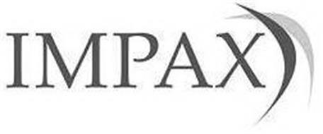 IMPAX