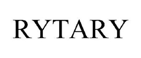 RYTARY