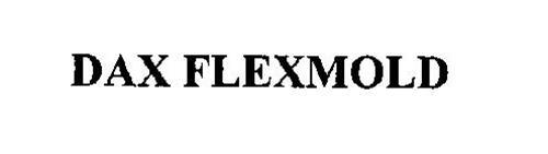 DAX FLEXMOLD