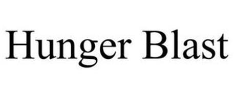 HUNGER BLAST