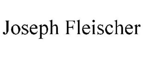 JOSEPH FLEISCHER