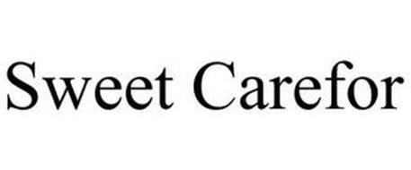 SWEET CAREFOR