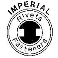 IMPERIAL RIVETS FASTENERS