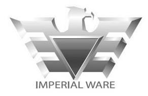 IMPERIAL WARE
