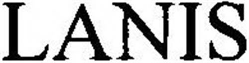 LANIS
