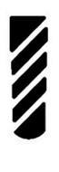 IMPLANT DIRECT SYBRON INTERNATIONAL LLC