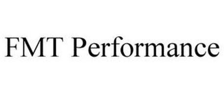 FMT PERFORMANCE