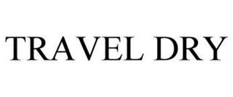 TRAVEL DRY