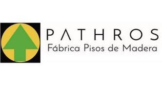 PATHROS FABRICA PISOS DE MADERA