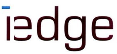 IEDGE