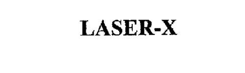 LASER-X