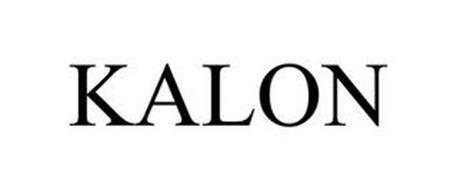 KALON