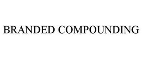 BRANDED COMPOUNDING