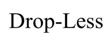DROP-LESS