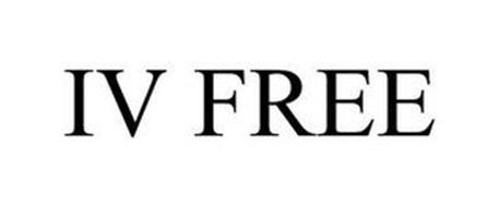 IV FREE