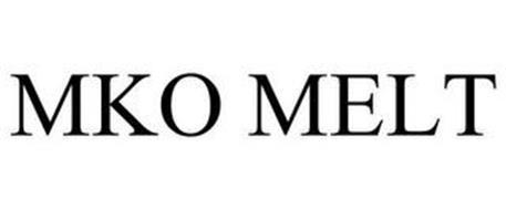 MKO MELT