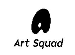 ART SQUAD