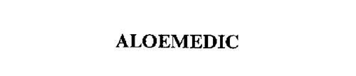 ALOEMEDIC