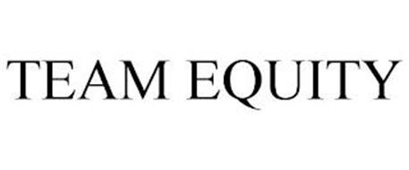 TEAM EQUITY