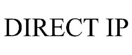 DIRECT IP