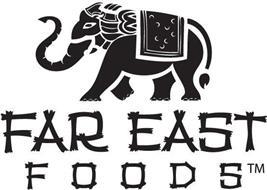 FAR EAST FOODS