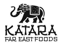 KATARA FAR EAST FOODS