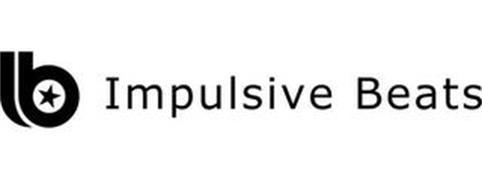 IB IMPULSIVE BEATS