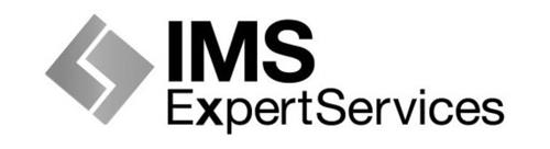 IMS EXPERTSERVICES